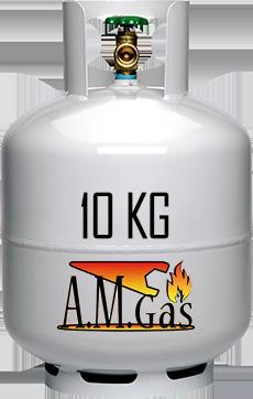 gas-bottle-web 10KG