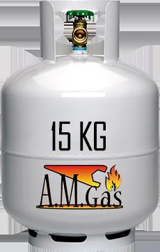 gas-bottle-web 15KG