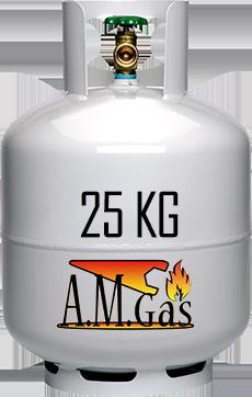 gas-bottle-web 25KG