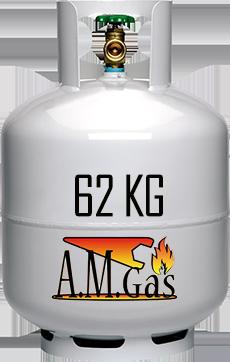 gas-bottle-web 62KG