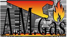 amgas_logo_small